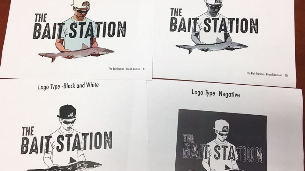 the-bait-station